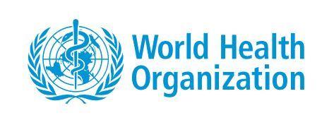 World Health Org
