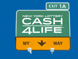 Love to play? Here's what's new with New York Lottery