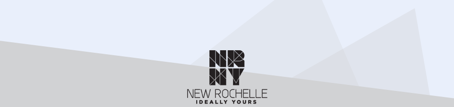 New Rochelle Ideally Yours