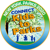 Connect Kids Logo