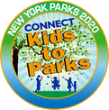 connectKids3