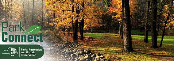 parks.ny.gov