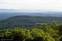 Schunnemunk State Park
