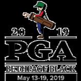 Bethpage Black PGA 2019