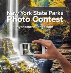 NY Photo Challenge