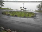Meacham Lake