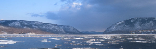 winter view from Kowawese - courtesy of Steve Stanne
