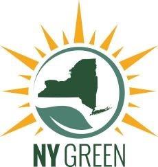 NYGB logo