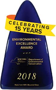 environmental excellence award