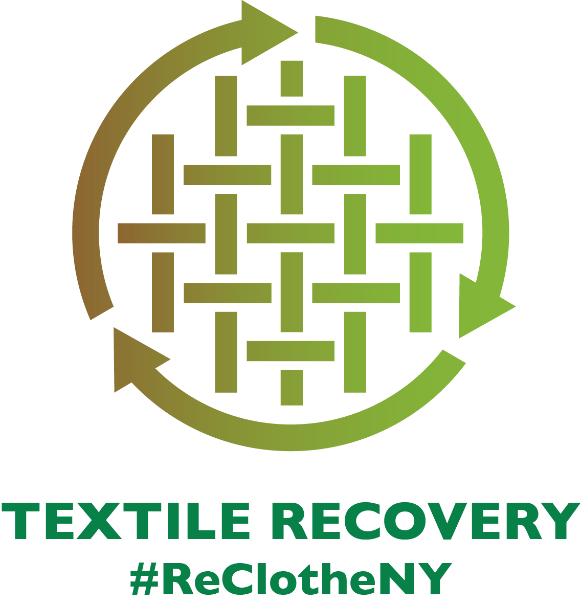 ReClotheNY_Textile Recovery