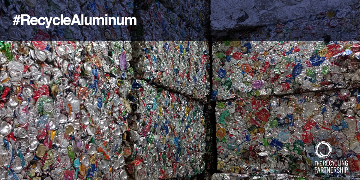 Why_recycle_aluminum
