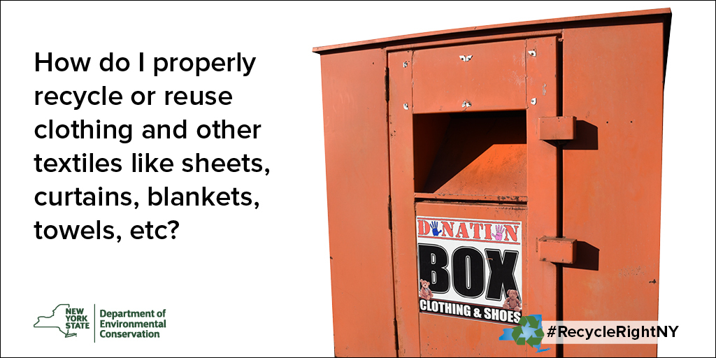 RecycleRightNY_April_Textiles_04