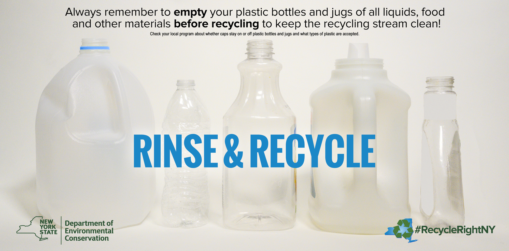 RinseRecycle03