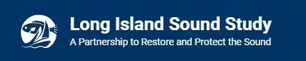 Long Island Sound Study banner