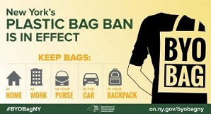 Plastic bag ban graphic Oct