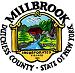Village of Millbrook