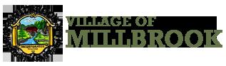village of millbrook