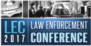Law Enforcement Conference