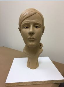 Medina County Jane Doe