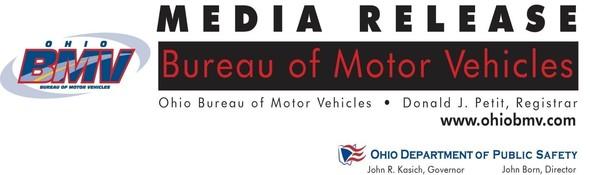 BMV media release header