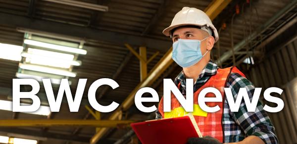 BWC eNews