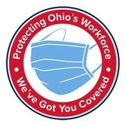We've Got You Covered Logo