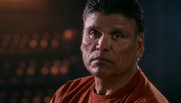 Anthony Munoz PSA
