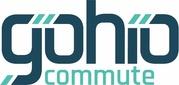GOHIO logo
