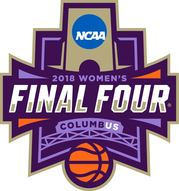 Women's Final Four logo