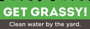 Get Grassy logo