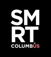 Smart Columbus Logo