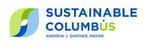 Sustainable Columbus logo