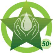 GS badge