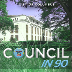 council in 901