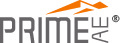 Prime AE Group logo-higher res