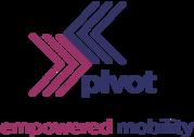 Pivot app logo