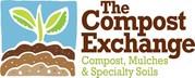 The Compost Exchange logo