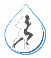 Race for Global Access to Water logo