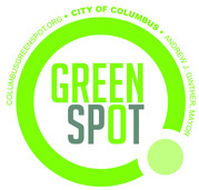 GreenSpot logo
