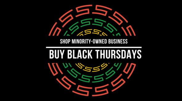 buy black thursdays