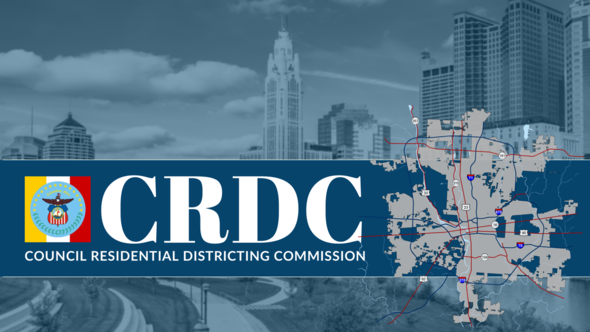 CRDC Generic Image