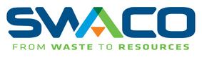 SWACO logo