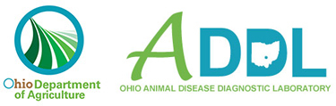 Ohio Disease Diagnostic Laboratory image