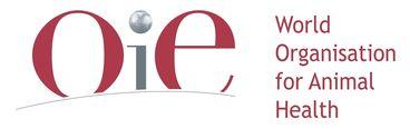 OIE_logo