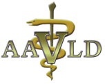 AAVLD