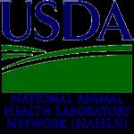 USDA NAHLN