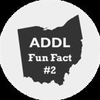 Fun Fact #2