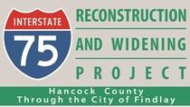 Hancock 75