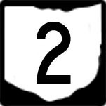 State Route 2