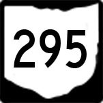 state route 295